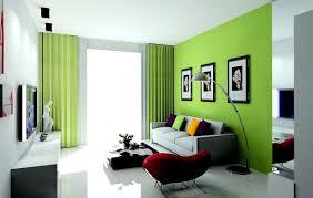 best colours for living room black green living room home