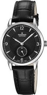 <b>Женские часы Candino</b> Classic <b>C4593/4</b>