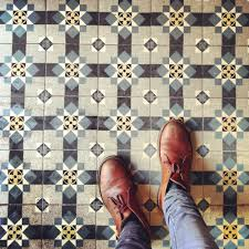 Image result for floor tiles selfie