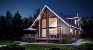 House Plan Hunters     Dormers A Plus For Master Bedroom And Roofline
