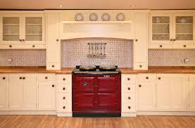 handmade england pine country kitchen  aga kitchen aga kitchen  aga kitchen