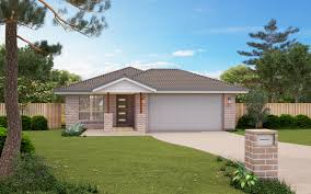 Modern Small House Plans And Design Exteriors Interior Design    Modern Small House Plans And Design Exteriors Interior Design Intended For Small Brick Cottage House Plans Regarding Your Property