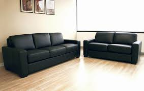 black leather sofa set perfect with additional home decorating ideas with black leather sofa set black leather sofa perfect