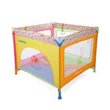 <b>Манеж Baby Care</b> Rainbow – радуга от <b>Baby Care</b>, P02-F_радуга ...