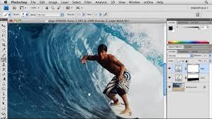 Photoshop CS4 for Photographers