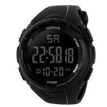 Best value <b>Quartz Smart Watch</b>