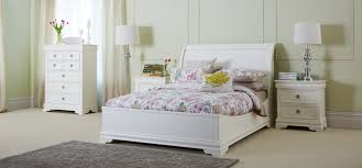 beautiful white bedroom furniture pictures beautiful white bedroom furniture