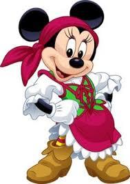 My fair <b>lady</b> | I Love Musicals | <b>Disney</b> mickey, Minnie mouse ...