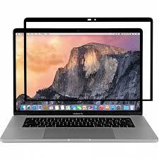 Купить <b>защитная пленка</b> moshi ivisor на <b>экран</b> macbook pro 15 ...