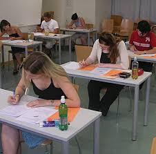 grades shouldn t determine success why grades shouldn t determine success