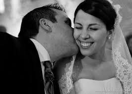 Reportaje de boda en La Adrada – Fotografo de boda en Avila – Javier y Yedra ... - Reportaje-de-boda-en-La-Adrada-Fotografo-de-boda-en-Avila-Javier-y-Yedra-El-Taller-de-Fotografia-1018-590x421