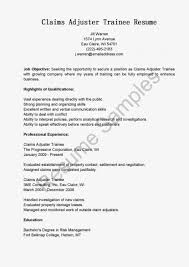 resume template for life insurance agent cipanewsletter resume bullet health insurance resume objective examples life