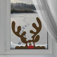 window ideas decorating
