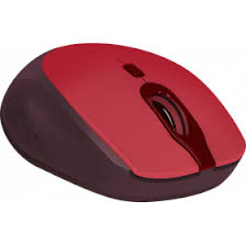 <b>Мышь Defender Genesis MB-795</b> Red (52797) в интернет ...