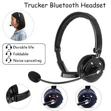 <b>Bluetooth Headsets</b> | Walmart Canada