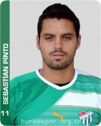 Marcelo Diaz - Basilea. Ha recibido 750 puntos. Vótalo: - 3676364_640px