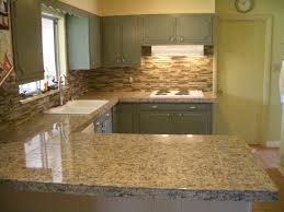 small u shaped kitchen design: small u shaped kitchen remodel ideas on design the house