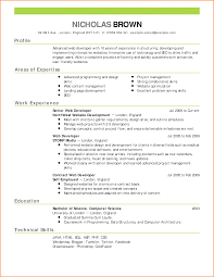 10 examples of resumes resume reference 10 examples of resumes