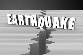 earthquake in latur killhari regions essay apocalypse now signs which can t be denied closingstages