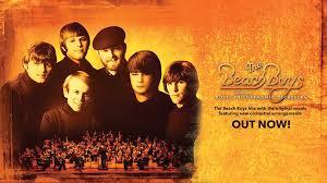 The <b>Beach Boys</b> - Home | Facebook