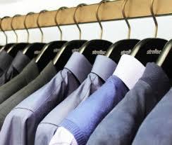 <b>Мужская</b> одежда «<b>Strellson</b>» - для тех, кто идет по жизни ...