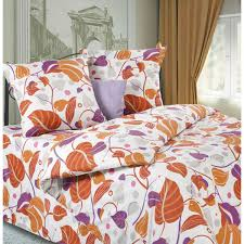 <b>Комплект постельного белья</b> полутораспальный DIANA <b>Золотые</b> ...