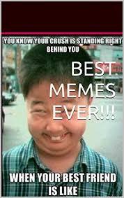 BEST MEMES OF ALL TIME image memes at relatably.com via Relatably.com