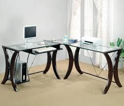 elegant office table tops ssb13 ajmchemcom home design awesome db mrbig glass top