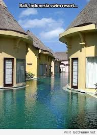 Bali Indonesia, awesome - Funny Pictures, Funny Quotes, Funny ...