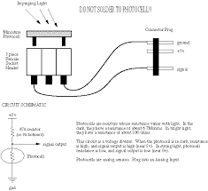 showing post media for symbol for photocell circuit diagram photocell wiring diagram pdf gif 585x535 symbol for photocell circuit diagram