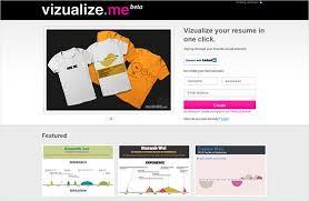 most useful websites for resume building   tech attend  most beneficial websites for resume building vizualize