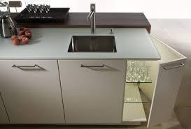 kitchen base cabinet bathroom