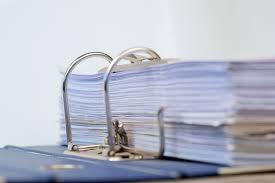 Что НЕобязательно знать о <b>папках регистраторах</b> - Блог о ...
