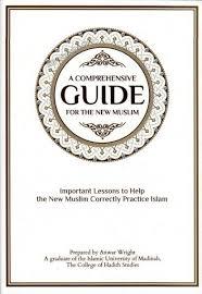 <b>Best Sellers</b> - The <b>Islamic</b> Place