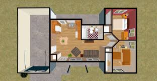 Small Picture Small Home 2 Home Design Ideas