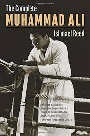 The Complete Muhammad Ali: Ishmael Reed: 9781771860406 ...