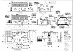 Drawing House Plans Drawing of Your House  plans for construction    Drawing House Plans Drawing of Your House