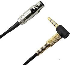 5N OCC Upgrade Cable Audio Cord for AKG Q701 ... - Amazon.com