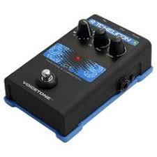 Звуковое оборудование <b>TC</b> HELICON купить в интернет ...