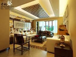 best false ceiling living room design best of amazing simple false ceiling designs for livin 2856 amazing design living room