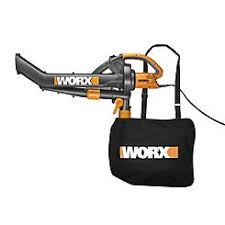 Yard Vacuums With <b>Free Shipping</b> - Sears