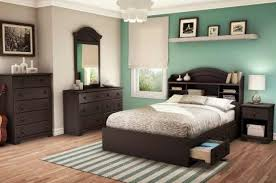 wall colors for bedrooms with dark furniture bedroom with dark furniture