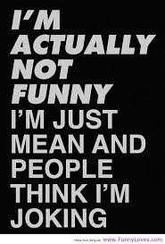 Funny Life Quotes on Pinterest | Funny Poems, Funny Quotes About ... via Relatably.com