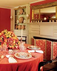 dining room khaki tone:  msl  red hd