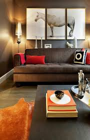 mens living room ideas modern with horse frames amazing interior stylish furniture and elegant with decorate bedroom ideas mens living