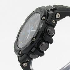 Наручные <b>часы CASIO</b> Edifice <b>EFR</b>-<b>556DB</b>-<b>2A</b>