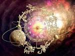 Любовные гороскоп 2016 овен