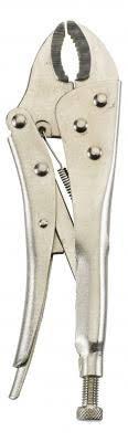 Клещи <b>Клещи KWB 4080-10 180мм</b> самозажимные от 345 р ...