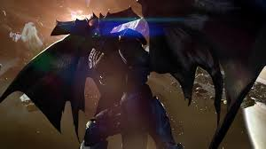 Image result for destiny the taken king