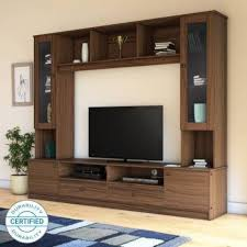 <b>TV Units</b> and Cabinets Designs   Choose TV Stand Online From Rs ...